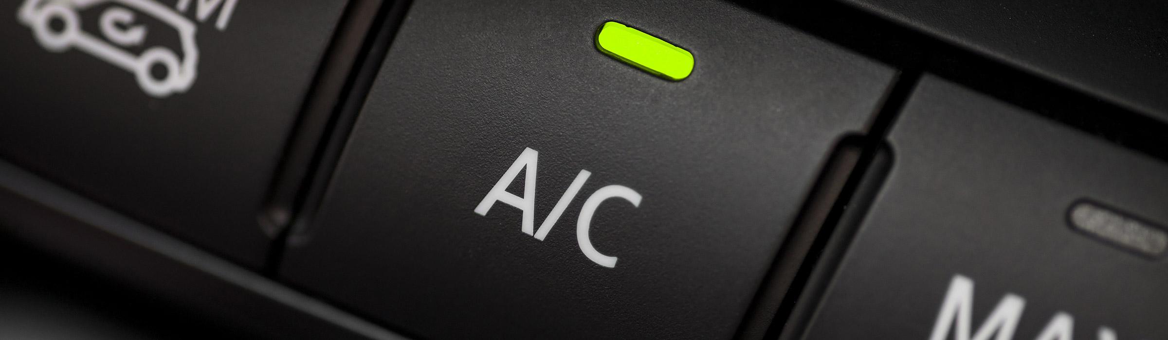 Air Conditioning Servicing Newbury