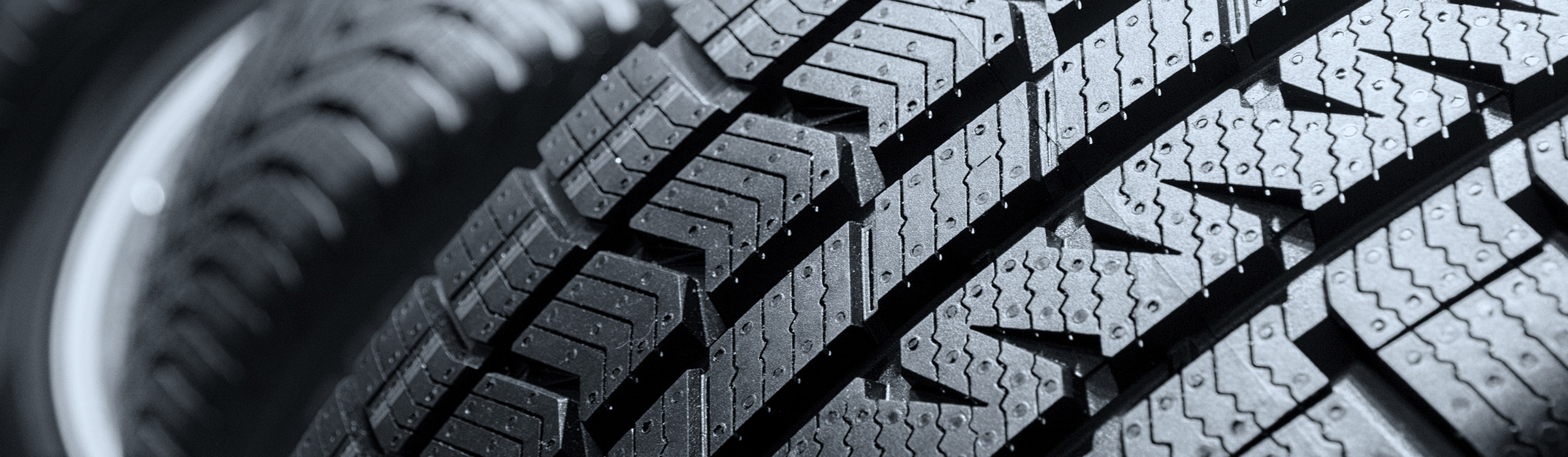 Tyres & Wheel Alignment in Newbury