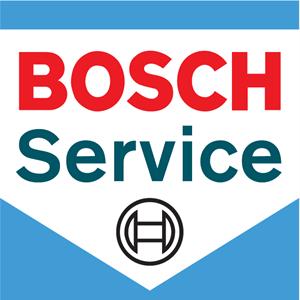 Rayner Bosch Car Service